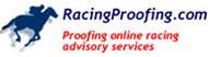 racingproofing